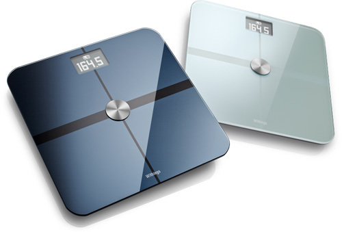 Напольные весы модели db ii e далее