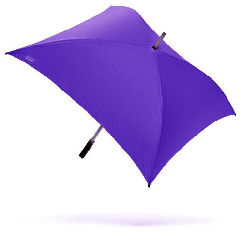 """Скидка 40%.  Большая распродажа Квадратных зонтов -  """"Всяко лучше """" товары от..."""