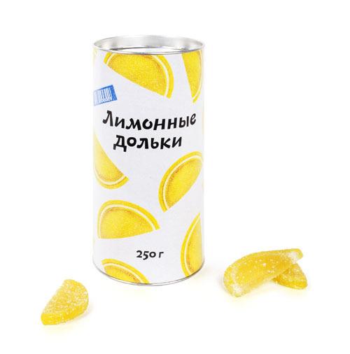http://store.artlebedev.ru/_i/catalog/a8r8tgqx.jpg