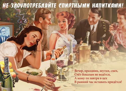 http://store.artlebedev.ru/_i/catalog/uy7w55tq.jpg