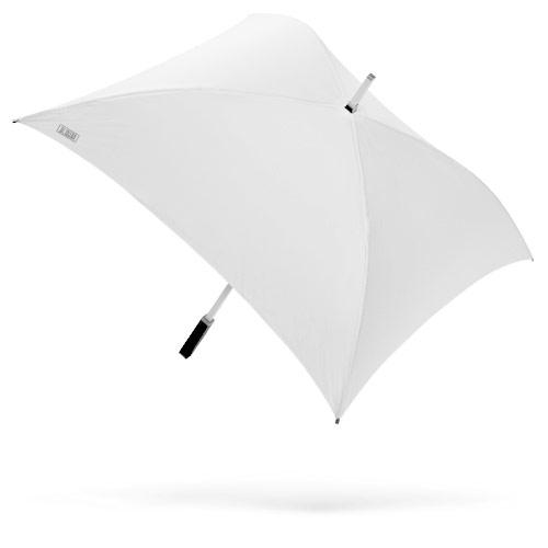 Белый зонтик для свадьбы, свадебный зонтик, свадебный зонт...