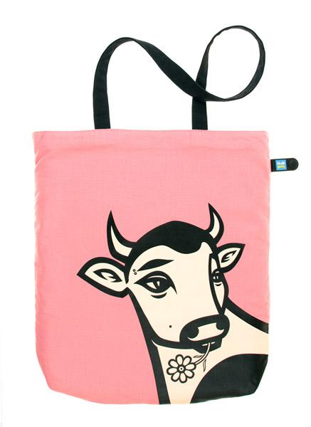 И если да, то какую.  Вот несколько примеров интересных сумок-авосек.