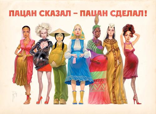 https://store.artlebedev.ru/products/images/1mc7f373.jpg